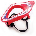 Collare Moto Tecnico Neck Brace Fm Racing